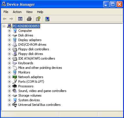 1.1 framework for windows net dot bit 7 32 download