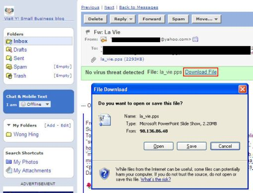 Using Yahoo Mail Services | How To Effectively Use the Yahoo