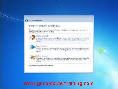 Setup Windows 7 | The Step-by-step Guide to Install or Reinstall