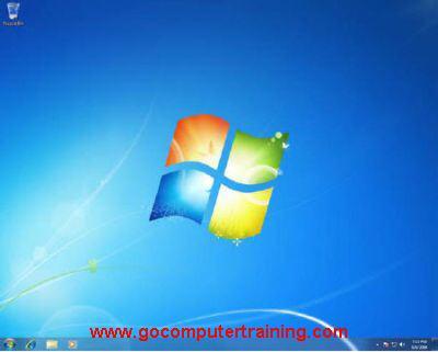 setup Windows 7